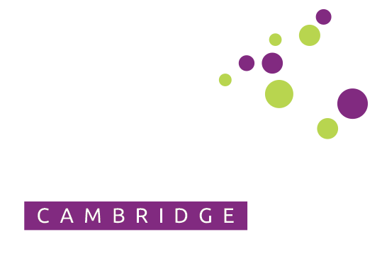 Treetown Kitchens | Bespoke Cabinet Makers | Waikato NZ - At Treetown Kitchens Cambridge we design, build and manage the installation of your kitchen and customised cabinetry – wardrobes, laundries, bathrooms.